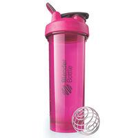 BlenderBottle Tasse à shaker Pro32 940 ml Rose