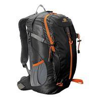 Travelsafe Sac à dos Daypack Summit  25 L Noir TS2211