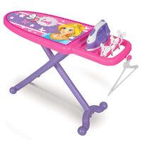 Jamara Ensemble de repassage jouet Princess